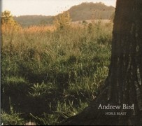 Starkey-cd-andrew_bird.jpg