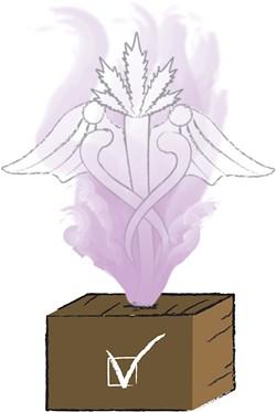 opinion-smoke_the_vote0.jpg