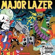 Starkey-cd-Major_Lazer.jpg