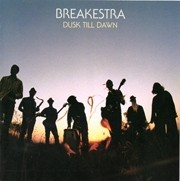 starkey-cd-breakestra.jpg