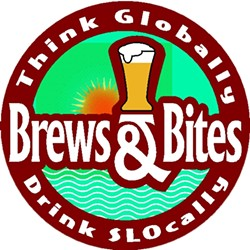 IMAGE COURTESY OF SAN LUIS BREWERS GUILD