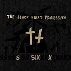 Starkey-cd-black_heart_procession.jpg