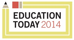 _Education_Today_logo2.jpg