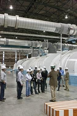 CoastalCommission-sem-big_turbine.jpg
