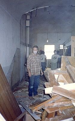 Art-linneas-renovation-2.jpg