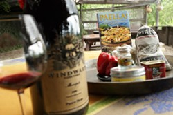 cuisine-windwardvineyardsbook0.jpg