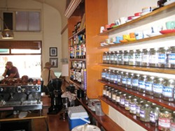 Art-linneas-shelves2.jpg