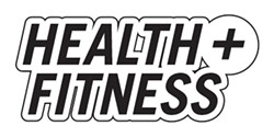 _health_fitnessLOGO2.jpg