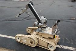 iRobot-710-Warrior-RE2-robotic-arm_medium.jpg