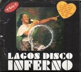 Starkey-cd-lagos_disco.jpg