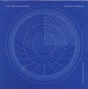 starkey-cd-heliocentric.jpg