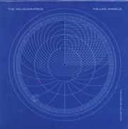 starkey-cd-heliocentric.jpg