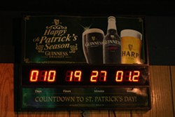 Countdown_clock.JPG