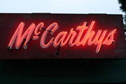 McCarthy_s_sign.JPG
