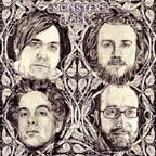Starkey-cd-monsters_of_folk_cover.jpg