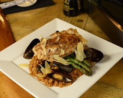 cuisine-Off_the_Hook_3-4-25.jpg