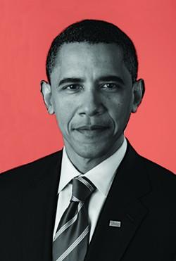 Pres._Obama_officialportrait.jpg