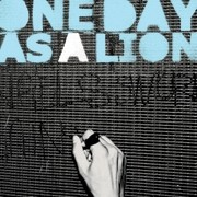 Starkey-one_day_as_a_lion.jpg