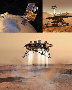 arts-2-Mars_Missions.jpg
