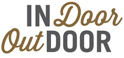 _InDoor_OutDoor_LOGO4.jpg