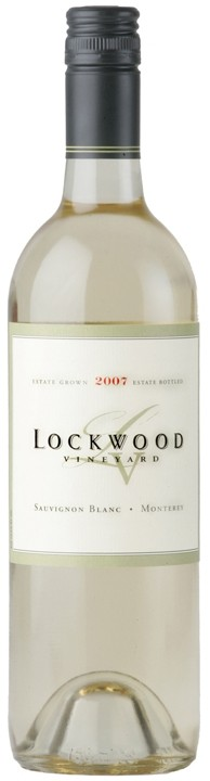 Kathy_s_pick-Lockwood-9-180.jpg