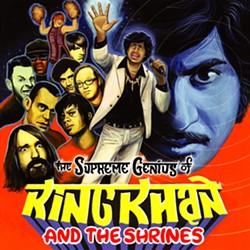 king_khan.jpg