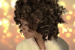 THE VOICE :  You saw her on The Voice, you heard her singing background vocals for Allen Stone, now see her solo when Jessica Childress (pictured) opens for Allen Stone on Sept. 29 at SLO Brew. - PHOTO COURTESY OF JESSICA CHILDRESS