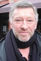 Nigel Paul