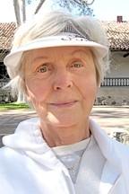 Ann Springer