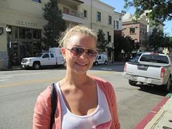 Kim Copeland