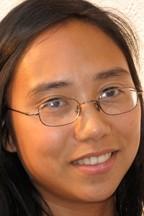 Nikki Cimaty