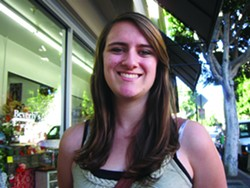 Rachel Stochl