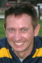 Dave Hovde