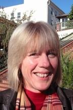 Gail Aldenbrook