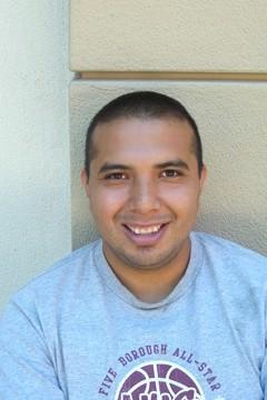 Beto Gonzalez