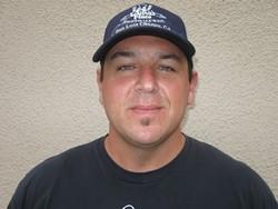 Scott Sweeny