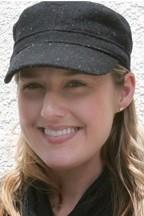 Haley Beckwith