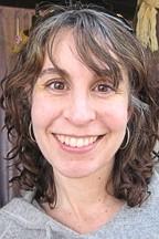Jeannie Goshgarian