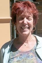 Jan Courtney