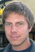 Tyler Loudermilk