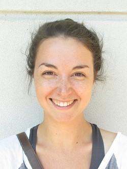 Victoria Richey