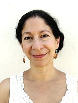 Angela Tahti