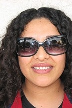 Maria Morales