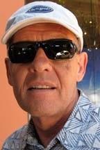 Ron Bauer