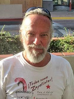 Kurt Weir