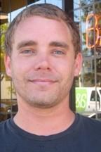 Taylor Biehn