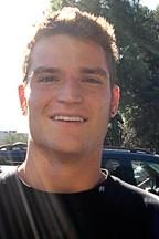 Nick Arcangelo