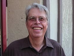 Frank Seiple