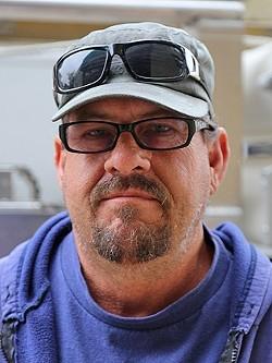 Jeff Murdock