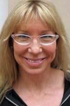 Lisa Taubenheim